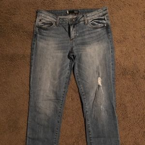 Catherine KUT from the Kloth jeans size 8